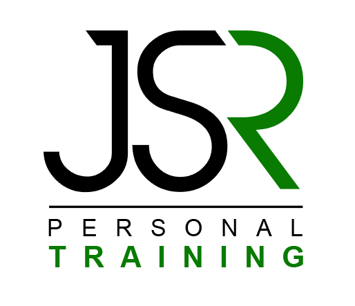 JSR Personal Training